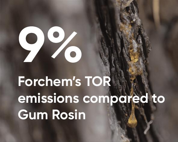 FORCHEM_infoboksit_TOR