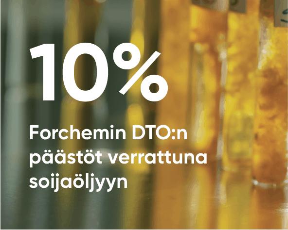 FORCHEM_infoboksit_DTO fin
