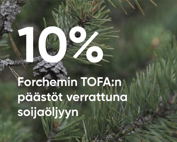 FORCHEM_infoboksit_TOFA fin